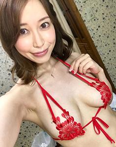 ヌケる人妻系AV女優10選【無料動画あり】